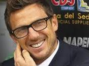 casi Chievo Sassuolo insegnano calcio esistono regole.