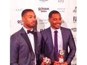 Fruitvale Station trionfa Gotham Awards