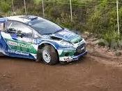 Rally Italia Talent, nuovo format (anche rilanciare settore rally
