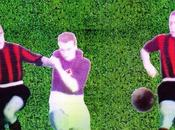 calciodangolo