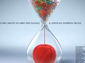 Parole cambiano fatti: Campagna pubblicitaria degli psicologi italiani