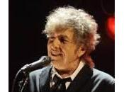 "Dylan: ""Ustascia come olocausto"". Indagato ingiurie"