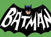 Harlan Ellison pubblica script Batman utilizzato