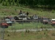 "Lena Veritas: Walking Dead 4×08 ""Too Gone'""- punto vista Governor Addicted"