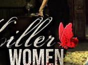 """""""Killer Women"""": nuovo telefilm prodotto Sofia Vergara"""