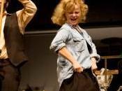 Agnes Browne arriva Teatro Menotti Milano Lucia Vasini