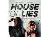 "Poster ""House Lies Disarmati arresi"