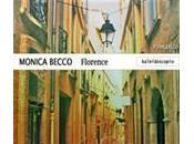 FLORENCE Monica Becco