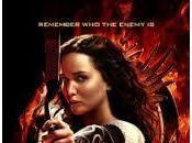 Hunger Games: altro spettacolo mozzafiato
