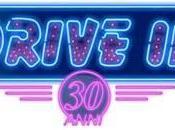 Drive L'origine male: documentario onda Canale