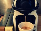 piacere caffè