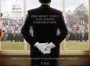 Butler: storia della Casa Bianca vista Maggiordomo