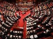 Forza Italia contro nomina senatori Vita