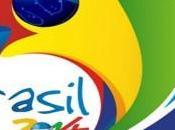 Mondiale 2014, Italia rischio girone ferro