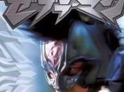 """Zebraman"", film Takashi Miike: tokusatsu vede un'insegnante diventare eroe"