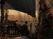 Assassin's Creed Black Flag, Freedom sarà disponibile metà dicembre