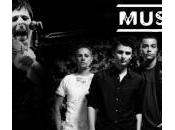 Muse, live Rome arriva blu-ray