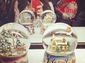 Festa natale helme': l'atmosfera natalizia delle favole