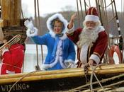 Mercatini Natale Germania: istruzioni l'uso