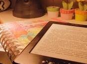 Citazioni Anna Karenina