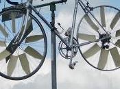 ciclismo davanti caminetto