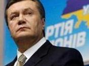 Ucraina, rischioso gioco d'equilibrio Yanukovic Mosca Bruxelles