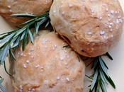 focaccine Anna Anna's Italian breads