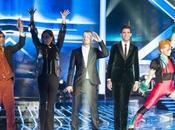 Factor 2013 Stasera Semifinale inediti fenomeno Katy Perry
