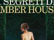 Segnalazioni: Young Books Tenebre Ghiaccio/I segreti Amber House/Angelize/