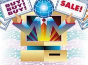 Marketing vendita: amici nemici benessere finanziario?