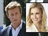 """The Mentalist"": [Spoiler] chiederà appuntamento Brianna Brown"