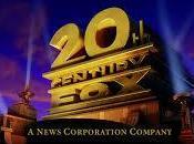 Giornate Professionali Cinema Sorrento 2013 Ecco listini 2014 Lucky 20th Century