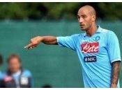 dono particolare Paolo Cannavaro