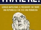 disegno politico Prima Repubblica anti-bipolarismo