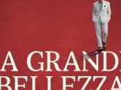 """grande bellezza"""": vota videorecensione concorso Critica MOVimento"""