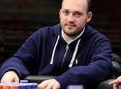 Italian Poker Tour Domenico Drammis conquista picca