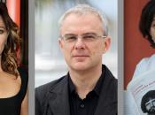 Expo 2015: registi film. Luchetti, Golino Spada primi nomi
