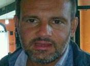 con: Davide Morosi