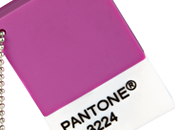 Pantone 18-3224 Radiant Orchid Color Year 2014
