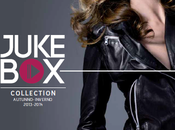 Beauty Hair Juke 2013-14