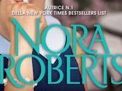 CupCakes colazione Nora Roberts