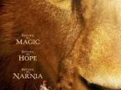 sceneggiatore Vita Cronache Narnia: Sedia d'Argento