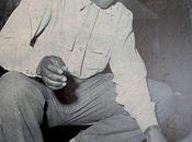 """Nelson Mandela: morte gigante della storia """"Invictus"""", mai-sconfitto, poesia."""