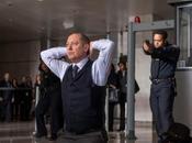Blacklist, nuova grande serie FoxCrime (Sky) James Spader