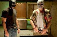 Premium Cinema: stasera prima ''Le Belve'' Oliver Stone