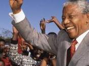 Mandela sinistronzi