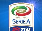 Giornata Serie Premium Calcio: Programma Telecronisti