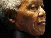 Rassegna stampa dicembre 2013: addio Nelson Mandela, sciopero trasporti, governo legittimi secondo Napolitano