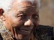 Addio Nelson Mandela, mondo intero lacrime