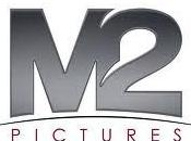 Giornate Professionali Cinema Sorrento 2013 Ecco listini 2014 Pictures Moviemax